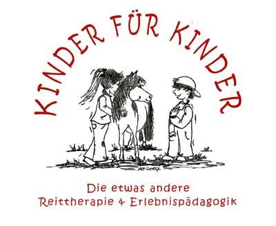 nachrichten kinder logo